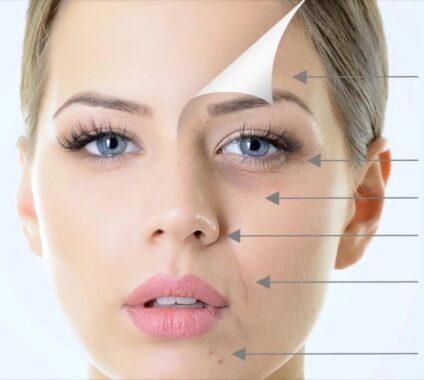 альгинатная маска как пользоваться