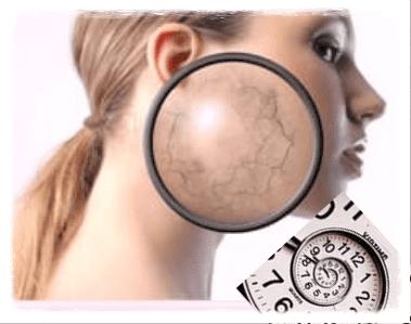 маска от купероза