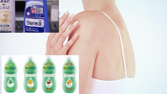 Чем увлажнять кожу лица и тела, эффективные средства, как увлажнять после душа, пилинга, по временам года,