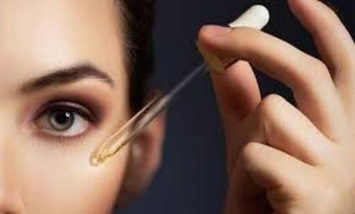 Эксфолиация ― что это за процедура в косметологии и гинекологии, кому назначают и как проходит