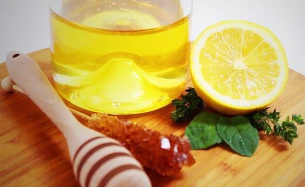 Как выбрать эфирное масло от насморка Топ 5 лучших масел от простуды
