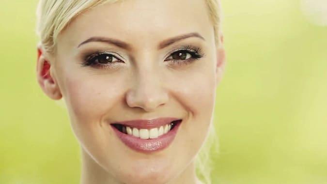 Что такое тургор кожи лица, как улучшить, какие показатели считаются нормой, как определить свое состояние и поддерживать тонус