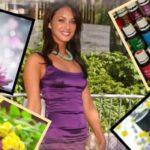 Эфирные масла для похудения: какое масло выбрать, как использовать, ТОП-5 производителей