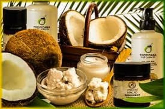 Кокосовое масло для волос: как применять для роста, увлажнения и восстановления. 7 секретов выбора, о чем молчат производители, рецепты домашних масок