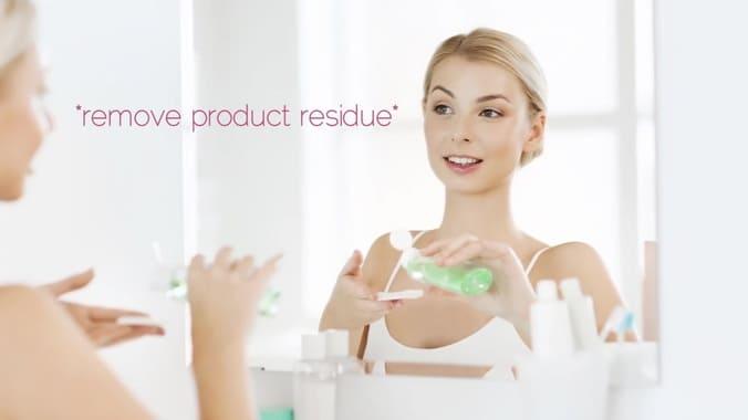Как правильно ухаживать за комбинированной кожей лица - 3 эффективные восстанавливающие маски