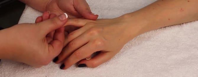 Массаж для рук как средство восстановить здоровье и продлить молодость. Техники выполнения, правила, противопоказания