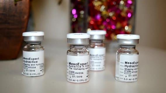 Гиалуроновая кислота для лица, инъекции красоты - польза и вред процедуры, сколько стоит помолодеть на 10 лет, рекомендации и секреты