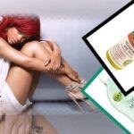Как пользоваться молочком для тела, эффективные способы сохранить здоровую кожу, ТОП брендов, домашние средства для увлажнения