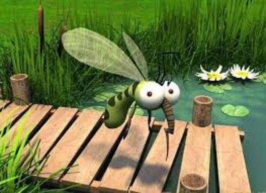 Эфирное масло от комаров и мошек ― чего боятся насекомые, как выбрать и пользоваться, секреты хозяек