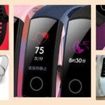 Зачем нужны фитнес браслеты, рейтинг лучших моделей 2020 года, какие выбрать для ежедневного использования