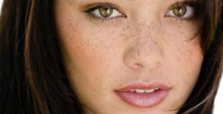 что делать если кожа на лице шелушится