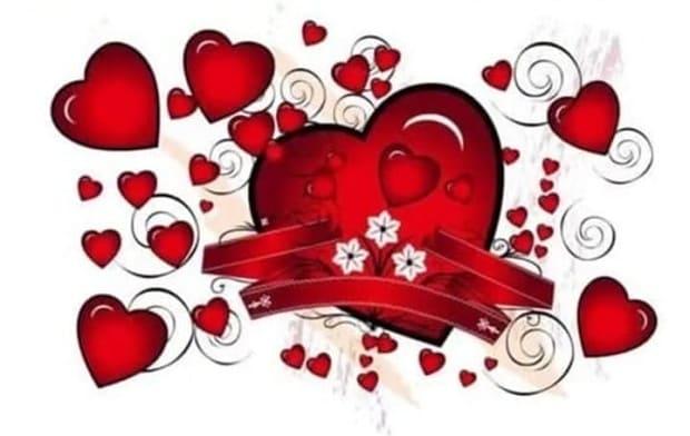 приметы на новолуние на любовь
