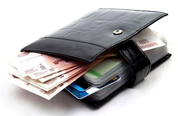 приметы на новолуние для привлечения денег и удачи