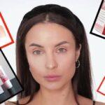 ТОП-15 лучших кремов с ретинолом ― что приготовили косметологи в 2020 году