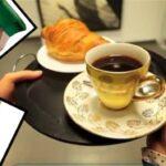 Растворимый кофе ― яд или напиток богов? Польза и вред для организма, технология приготовления растворимого кофе. ТОП-7 проверенных производителей