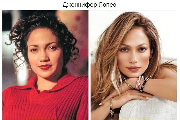 стареть красиво