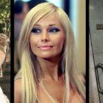 Актриса Елена Корикова ― счастливая и любимая! Как сложилась личная жизнь героини сериала, ее мужчины и отношение к жизни