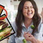 10 проверенных рецептов ― как снизить холестерин в домашних условиях без лекарств