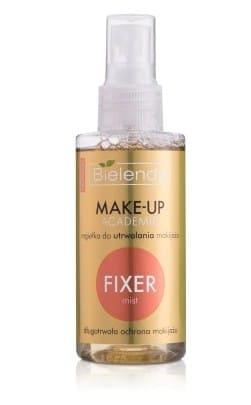 Bielenda Make-Up Fixer
