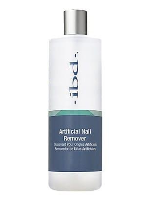IBD Artificial Nail Remover (IBD Just Gel)