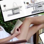 Вакуумно роликовый массаж лица и тела: как проводить салонную процедуру, противопоказания. ТОП-7 лучших роликовых массажеров