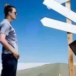 Знаки судьбы: как распознать в любви и встречах, предупреждающие знаки. Что вы не знали