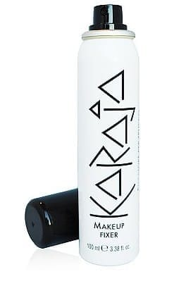 Karaja Make Up Fixer