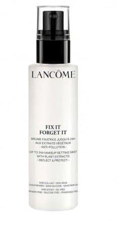 Lancome Fix It Forget It Setting Spray