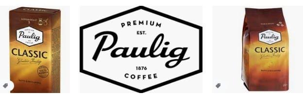 молотый кофе рейтинг лучших