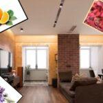 Ароматерапия дома: как сделать свою квартиру домом света, найти запахи своей энергии, что использовать, выбор масла