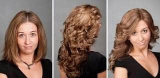 карвинг волос что это такое