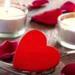 Романтический ужин: как устроить дома, что приготовить, как оформить комнату, изысканные рецепты