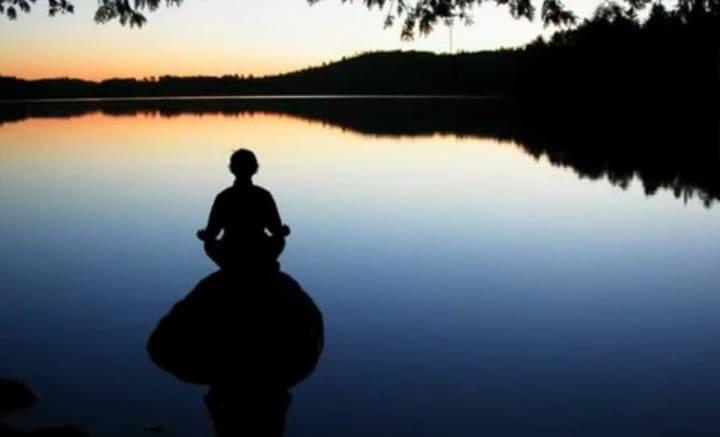 буддизм это религия или философия или мировоззрение