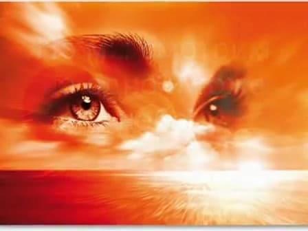 стих о любви к мужчине душевный до слез