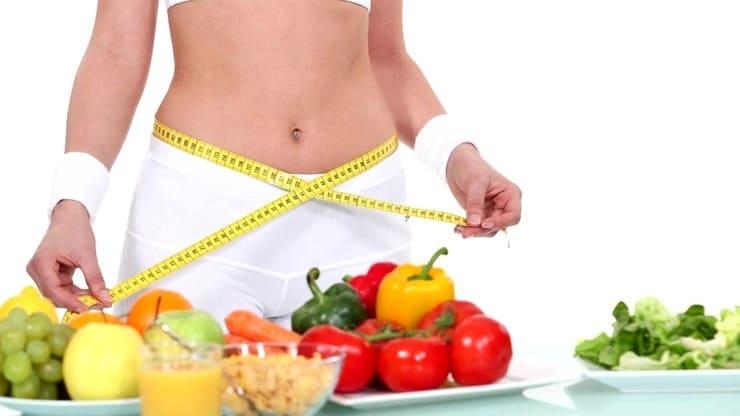 Висцеральный жир что это такое и как от него избавиться, 5 типов жира в организме человека ― необходимо все!