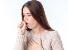 Народные средства от кашля взрослым ТОП-10 эффективных травяных сборов, как лечить сердечный кашель, народные средства при трахеите и бронхите