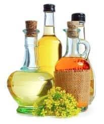 Линолевая кислота польза и вред