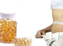 Линолевая кислота польза и вред, как принимать для похудения, кислота красоты ― действие на кожу, косметические средства