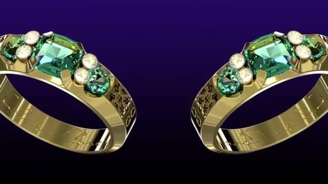 зелёное золото что это такое