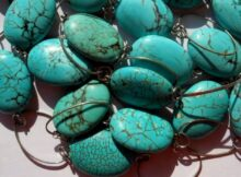 Бирюза камень: магические и лечебные свойства, кому подходит по знаку зодиака