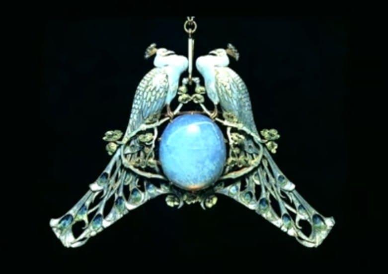 Лунный камень Свойства Кому подходит по знаку