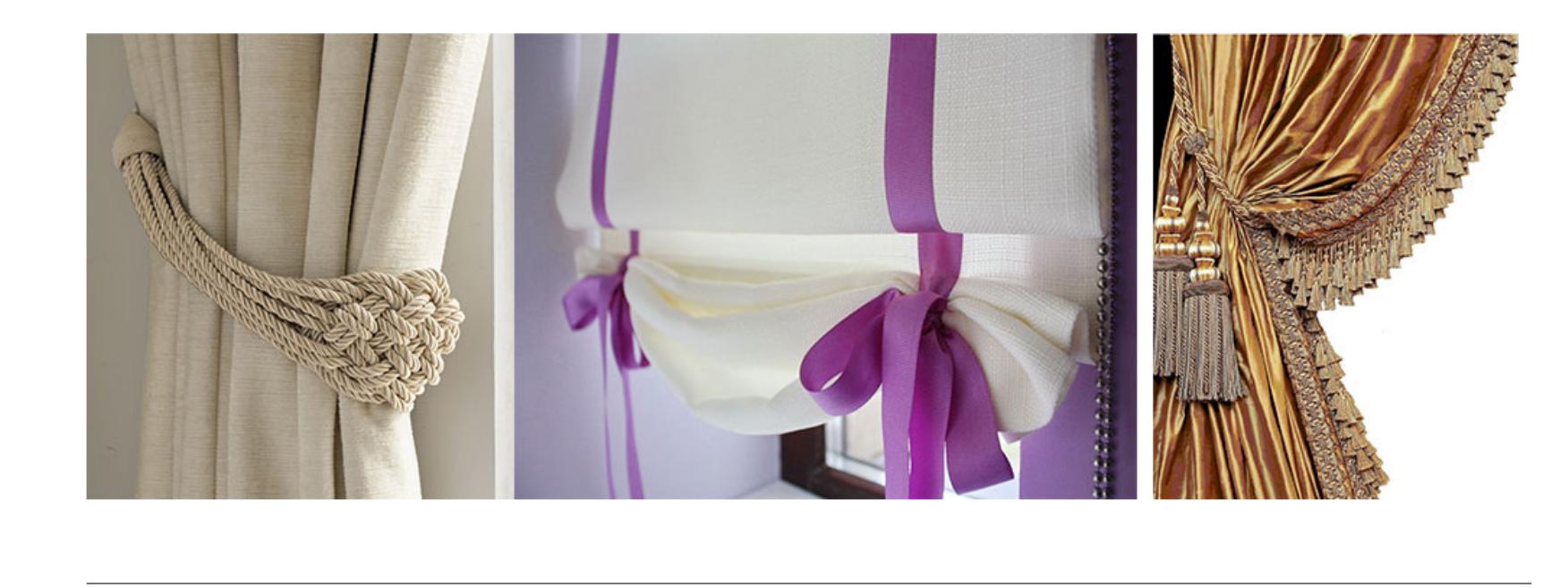 Мобильный портной - ремонтировать и шить одежду, дамашний текстиль это просто