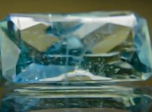 Что такое берилл: свойства камня, кому подходит по знаку зодиака, изумруд и берилл что это