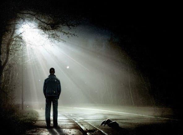 одиночество это хорошо или плохо
