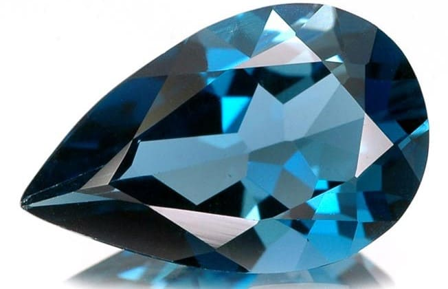 Лондон топаз что это за камень: натуральные и созданные самоцветы, кому подходят, лечебные свойства минерала
