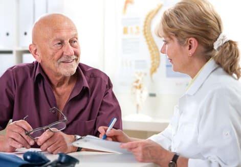 Псориаз Психосоматика Причины и лечение медикаментами Препараты от псориаза Что вызывает болезнь Профилактика