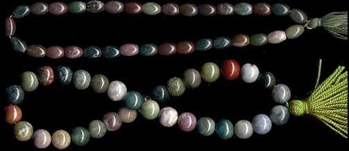 Гелиотроп камень Свойства для разных знаков зодиака Магические и лечебные влияния на человека Как носить и ухаживать