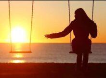 одиночество это хорошо или нет, одиночество это плохо или хорошо, одиночество это плохо или хорошо для человека