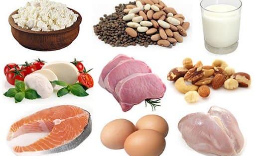 Протеин: что это такое и для чего он нужен нашему организму, виды протеина и польза добавок