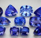Сапфир камень: кому подходит по знаку зодиака драгоценная разновидность корунда